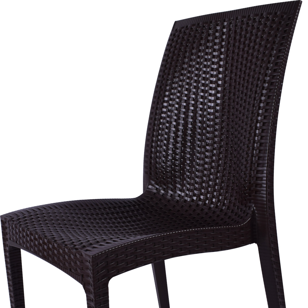 classical High back modern Design furniture living room chairs Outdoor leisure chair Room Furniture