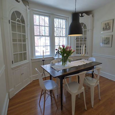 How To Choose Dining Chairs for Your Home