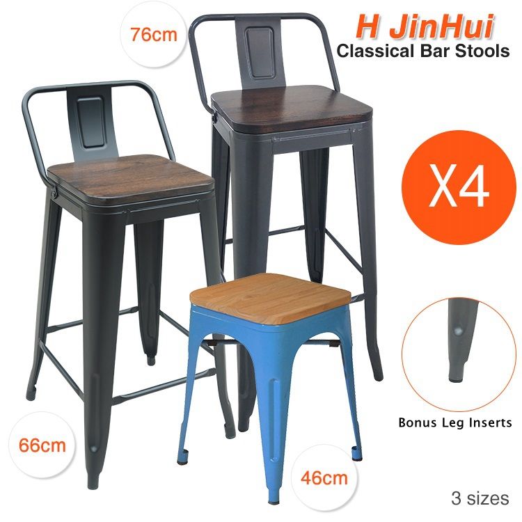 dining chair (4)